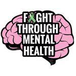 Fight Through Mental Health