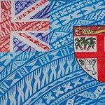 Fijian History