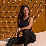 FILIPA | Health & Fitness