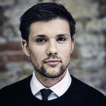 Filip Horky