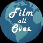 Film All Over