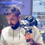 Filmmaker Faisal 🎥