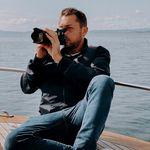 Wedding Videographer Milano