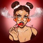 💦STEPH aka UR CRUSH 👼🏹💓👩🎤💦