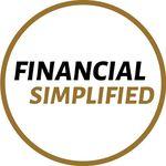 Finance   Business   Income 💸