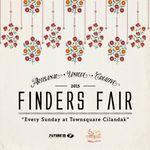 FindersFair