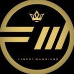 Finest Mansions