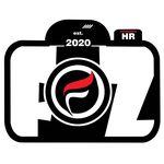 Finezone Photography Sukoharjo