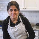 KARUNA | Chef Entrepreneur