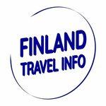 Finland Travel Info