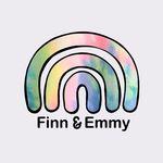 Finn & Emmy