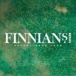 Finnians Tavern Port Macquarie