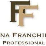 Fiona Franchimon Professional