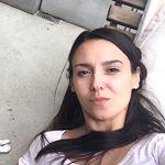 Fiorella Malfatti