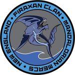 Firaxan Clan