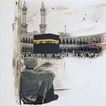 I❤️Allah ﷻ & His Nabi ﷺ 💚