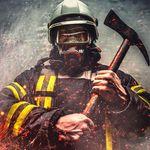 FirefighterNationss™