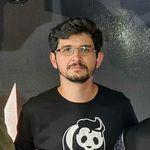 Luís Felipe Firmino 🇧🇷