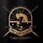 First Club Mazagan ™️