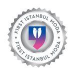 First Istanbul Moda