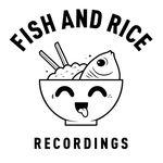 fishandrice