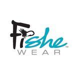 FisheWear