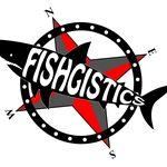 Fishgistics