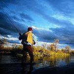 Fishing community🎣
