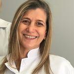 Ana Cristina Garcia Tozato