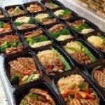 Meal Prep   Health   Fitness