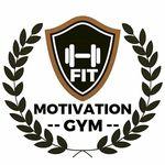 FIT MOTIVATION GYM ™🇺🇸
