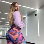 Christina 🥑 | Online Coach