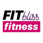 Fit Bliss FITNESS Community