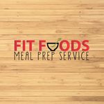Fit Foods 417