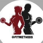 Fitness | Health | Motivation