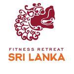 FITNESS RETREAT SRI LANKA