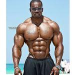 gym/workout/diet