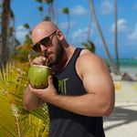Matt - Powerlifting/S&C Coach