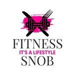 Fitness Snob Houston Meal Prep