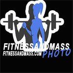 Fitnessandmass