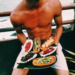 Fitness Food Inspiration