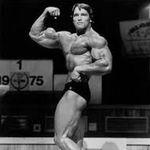 Bodybuilding | Gym | Fitness