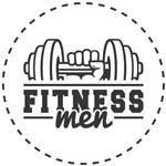 FitnessMen | Motivation