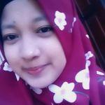Fitriani Dewi Rahayu