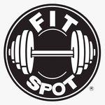 Fit Spot ®