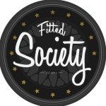 Fitted Society