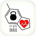 Fit with Dario | Youtube