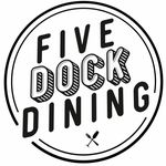 Five Dock Dining