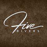 Five Rivers À la Carte