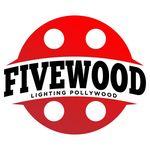 Fivewood